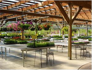 Bon Garden Center